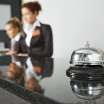 Hotels v intermediaries – consumers think online travel agencies are cheaper