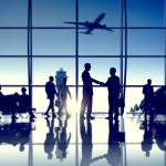 "Business travel will undergo ""unprecedented change"" in 2016"