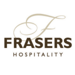 Rebecca Hollants van Loocke joins Frasers Hospitality as Chief Operating Officer EMEA