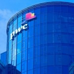 Why PwC's UK Travel Team outsource Serviced Apartments