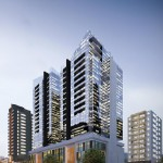 Luxury Serviced Apartments in Adelaide – targeted at the over-55s