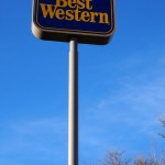 Best Western warns of price rises and job cuts to combat Living Wage