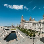 New look for Liverpool to include Serviced Apartments