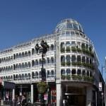 Marlin to start work on 190-bedroom Dublin centre hotel