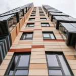 Roomspace opens second apartment building in Croydon
