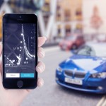 What Uber's new travel feature means for the hospitality industry