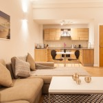 PREM Group launches PREMIER SUITES brand with new openings