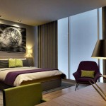 The Ascott debuts Citadines aparthotel in Saudi Arabia