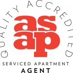 ASAP QA Agent logo - online