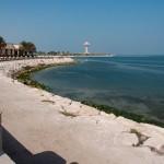 Ascott signs new property deal in Saudi Arabia