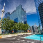 CorporateStays.com partners with Toronto Furnished Apartments