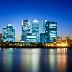Clarendon Serviced Apartments to open new Canary Wharf development