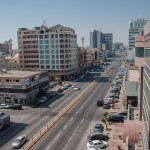 Ascott aims for 5,000 units in Middle East by 2020 securing 2 properties in Saudi Arabia