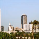 Ascott to plug serviced apartments gap in Saudi