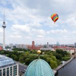 Berlin has banned Airbnb