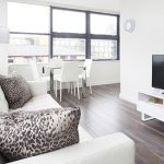 City Stay Milton Keynes apartments win TripAdvisor Certificate of Excellence