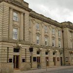 Carlisle city centre aparthotel wants to double room capacity