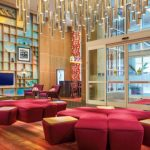How major hotel brands are downsizing in all the right ways