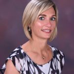 Clarendon appoints new Sales Director