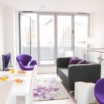 Clarendon Serviced Apartments achieves  ASAP Quality accreditation