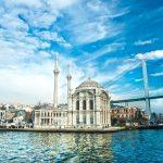 Rezidor announces first Park Inn by Radisson serviced apartments in Turkey