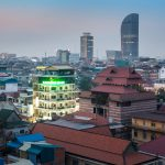Expat market strong for serviced apartments in Cambodia