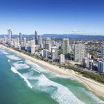 New foreign investor surcharges for Queensland and New South Wales