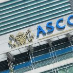 The Ascott looks to boost Philippine presence