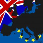 Impact of BREXIT on the European Hotel Sector
