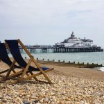 'Staycation' boost to UK economy as millions of families shun foreign holidays