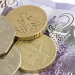 Hospitality paying staff more than NLW survey finds