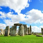 Highest August ever for overseas visits to UK