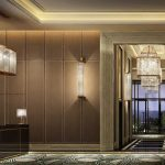 Oakwood Hotel & Residence Suzhou to open in Q3 2016