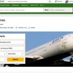 TripAdvisor's new flights product seeks to do for airlines what it did for hotels