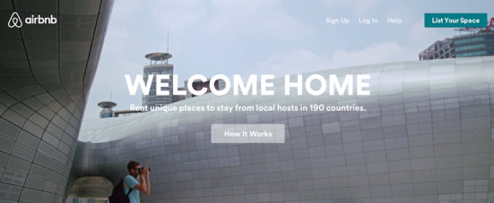 Airbnb for Business Travelers: more Wi-Fi, fewer hosts wandering around in towels – Serviced ...