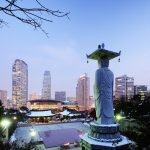 Ascott opens first Citadines serviced residence in Seoul