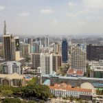 Kenya: serviced apartments, the next big thing to invest in
