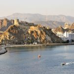 Oman's hospitality market to reach $1b in 2020