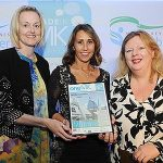 Cotels wins Best Accommodation at Made in MK Awards