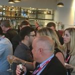 ASAP launches Newcastle networking event – 13 October