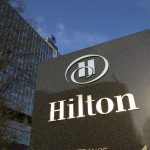 China's HNA Group to buy 25% stake in Hilton