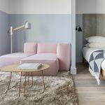 SACO's new design-led aparthotel Leman Locke now open