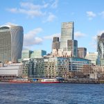 London visitor accommodation sees more overnight stays than ever before