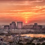 Ascott adds three service residences in India