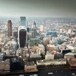 Amsterdam top, but London still attractive destination for hotel investment