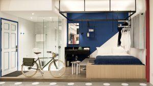 lyf-big-bed-room