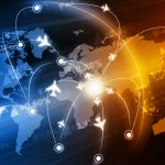 UNWTO predicts near one billion tourists by September 2016