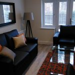 Tamesis Place, Reading, relaunched after a complete refurbishment