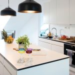 Frogner House Apartments become first ASAP Quality Accredited Operator in Norway