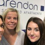 Clarendon starts the year with opening of Central London office